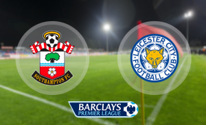 EPL-Leicester-vs-Southampton-2015