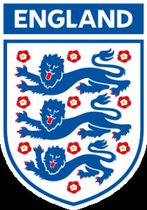 England_crest_2009