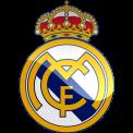 real-madrid-hd-logo