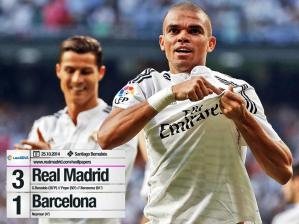 Real-Madrid-vs-Barcelona-3-1-results-highlights-video