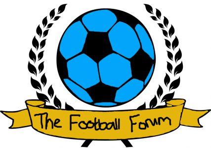 FootballForum