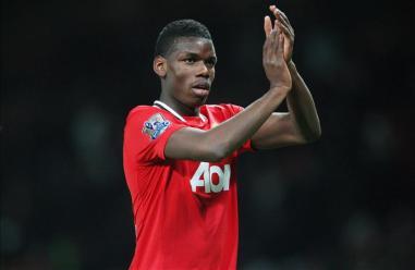 Paul-Pogba-Man-United.jpg