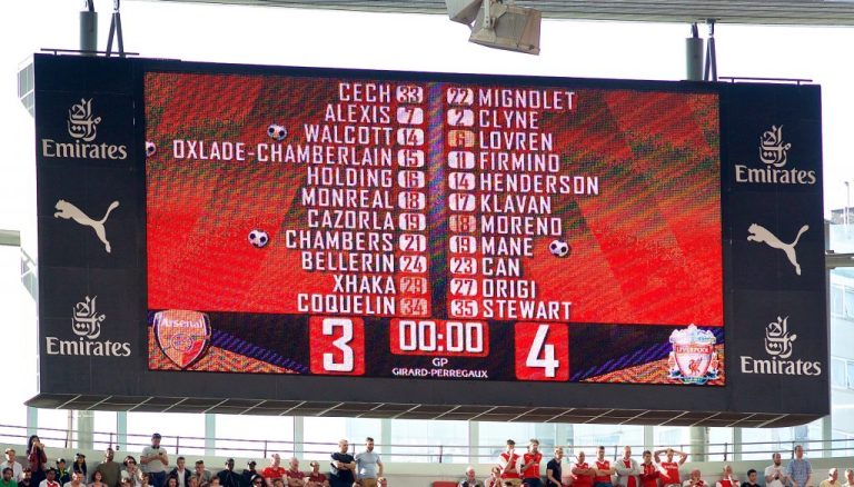 160814-205-Arsenal_Liverpool-1024x584.jpg
