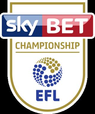 EFL_Championship.svg.png