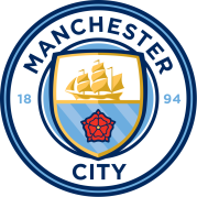 Manchester_City_FC_badge.svg