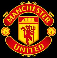 Manchester_United_FC_crest.svg (2).png