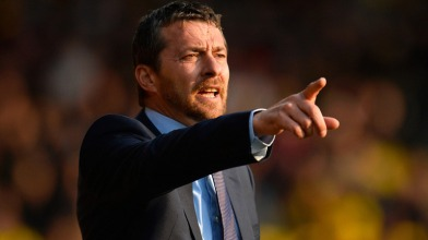 slavisa-jokanovic-v-reading_3277062